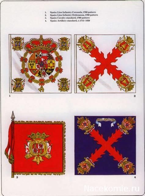 standard pattern in spanish 71 best images about napoleonic wars spain on pinterest