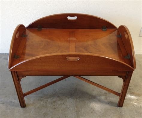 henredon bench henredon bench 28 images henredon heritage upholstered bench for sale at 1stdibs