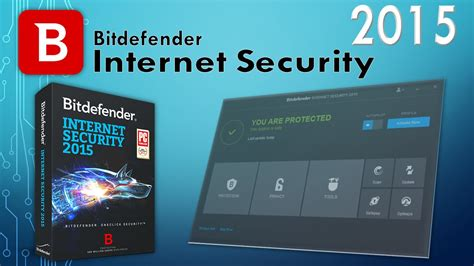 best free pc security free pc world top 10 security programs