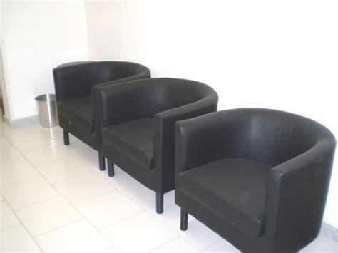 poltrone sala d attesa sedie e poltrone per sala d attesa con poltrone sala d