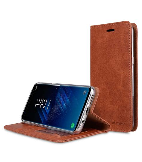 Samsung Galaxy S8 Plus Flip Wallet Leather Book Cover Flip Cover samsung galaxy s8 plus mobile cases cellphone pu leather flip wallet