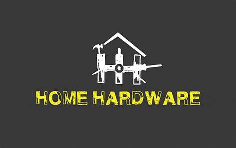 home based logo design hardware store logo design www pixshark images galleries with a bite