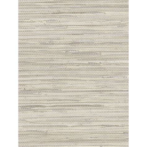 seagrass wallpaper grey light grey faux grasscloth wallpaper pa34211 all 4 walls