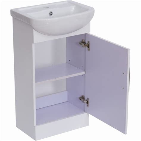 Armoire Wc Leroy Merlin by Armoire Toilette Leroy Merlin Inspirant Meuble Sous Lave