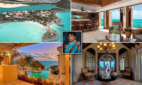 prince house turks and caicos prince s turks and caicos holiday home for sale for 12m