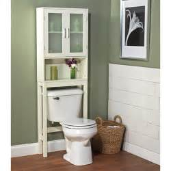 Space Saver Bathroom Cabinet Home Storage Solutions