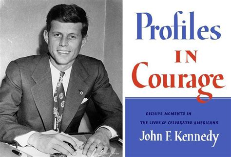 pulitzer prize biography winners list pulitzer prize profiles in courage john f kennedy