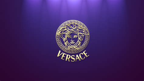 versace background versace wallpapers images photos pictures backgrounds