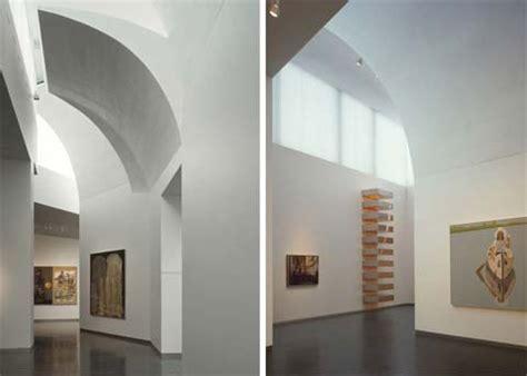 nelson atkins museum  art architecture modern architecture
