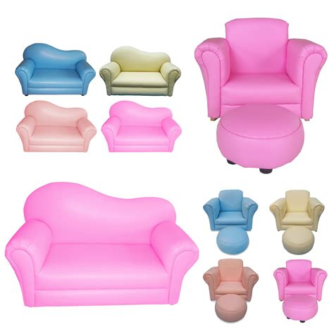 infant chairs and sofas children kids child sofa furniture armchair couch seat on