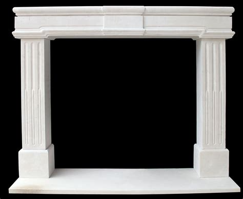 marble fireplaces mantel gallery limestone italian