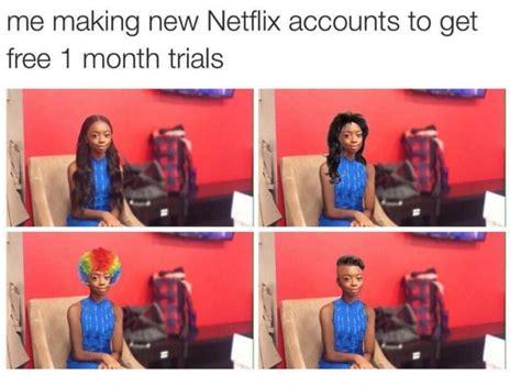 Skai Jackson Meme