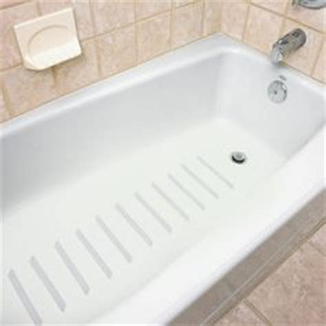 Bathtub Safety Strips by 1000 Images About Adaptive Equipment For Post Tha On