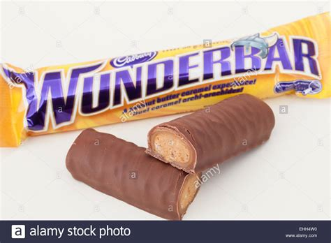 top selling chocolate bars in canada top selling chocolate bars in canada a cadbury wunderbar