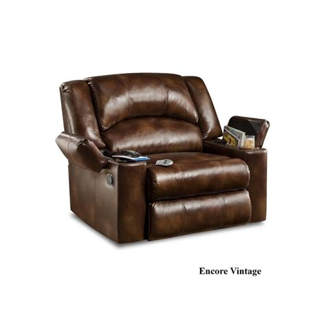 Recliner Rentals by Lease Purchase Or Rent To Own Recliners Lift Chairs From