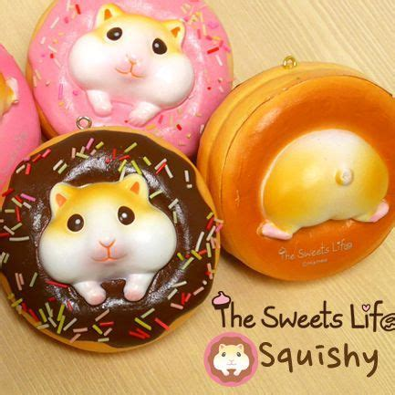 Squishy Licensed Uniwhale By Toysbox X Creamiicandy Squishy Original 42 best squishy s omg images on squishies