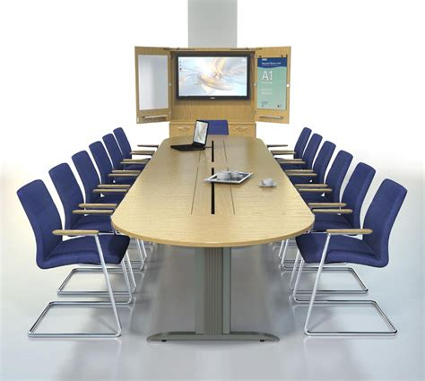 Modern Boardroom Tables Executive Boardroom Tables The Designer Office