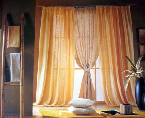 tendaggi interni particolari sartoria amato sartoria lavanderia e stireria vendita