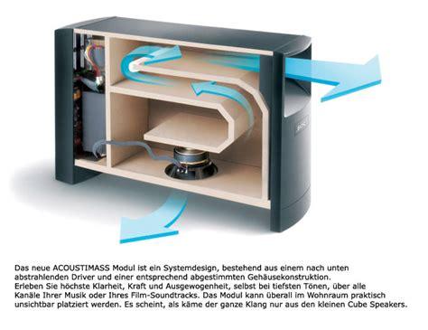 Paket Mudik Ceria 2 bose am6 pioneer paket surround komplettpaket f 252 r