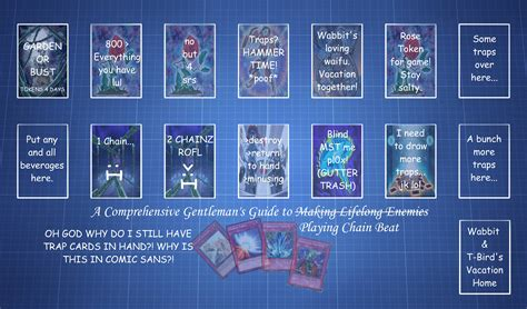 Racoon Deck by These Are Great Anyone Have Anymore How To Play Insert