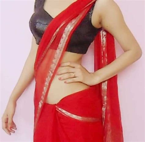 how to drape a cotton saree perfectly how to wear cotton saree perfectly styles at life