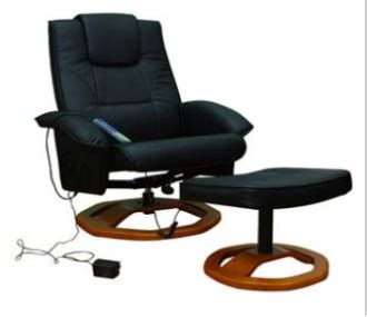 tv chair with ottoman remote tv recliner chair with ottoman