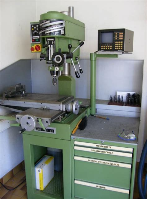 bench mill bench mill 28 images fehlmann pricing omg milling machine photos and search on