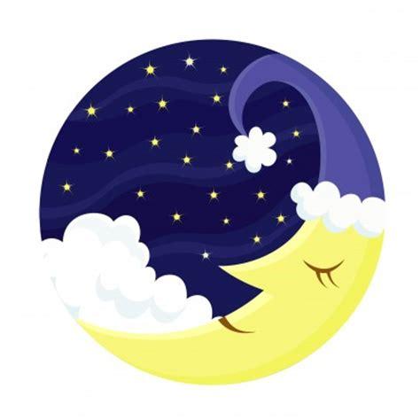 sleep helps us unlearn racial and gender biases may 2