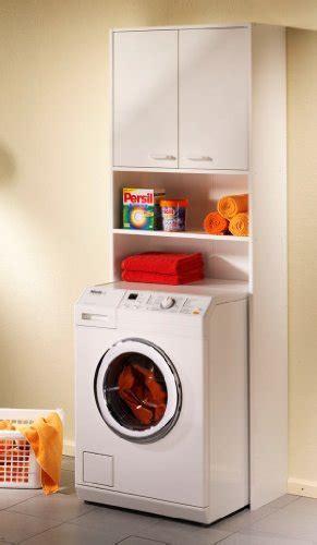 gäste wc möbel badm 246 bel waschmaschinenschrank speyeder net