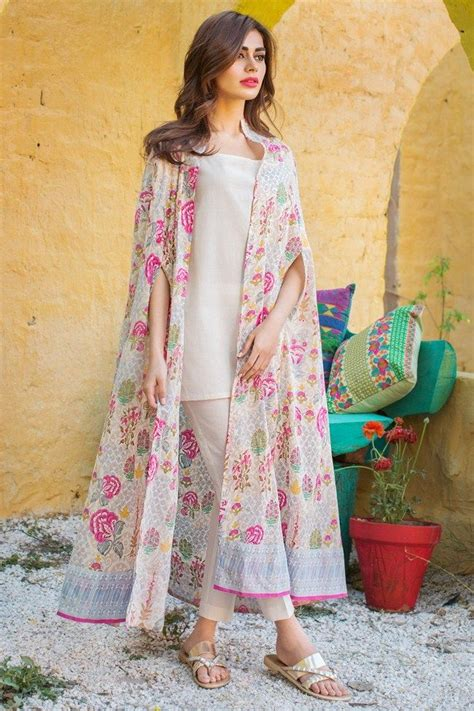 beautiful khaadi latest dresses collection
