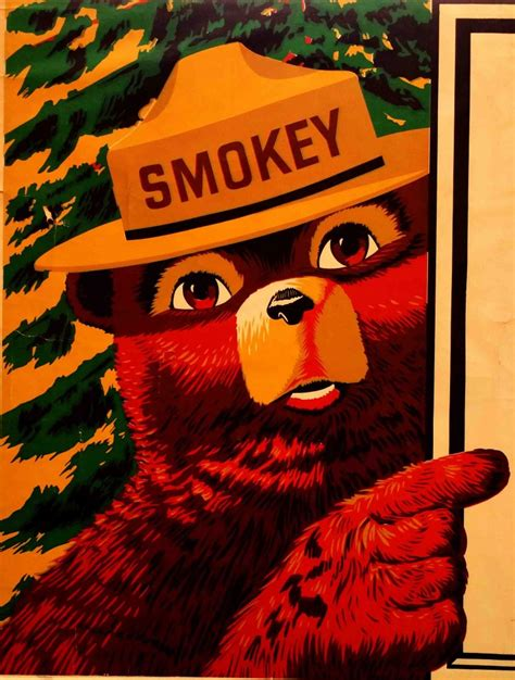 smokey the smokey the pictures www imgkid the image kid has it