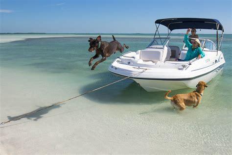 key west boats in florida kayak tours in the florida keys sugarloaf key key west fl