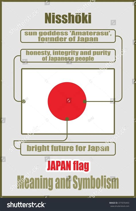 color meanings in japan japanese color meanings meaning color chart