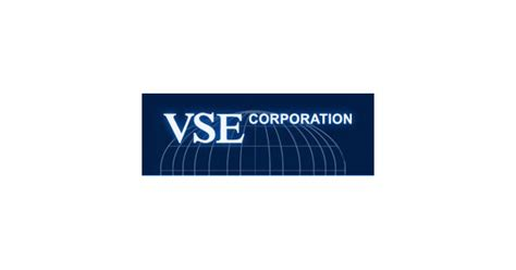 Vse Corporation It Systems Engineer Alexandria At Vse Corporation