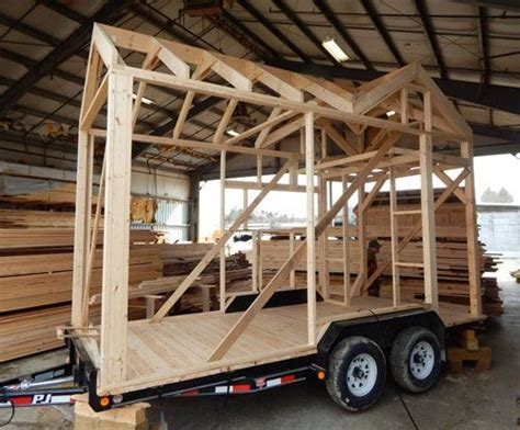 cedarshed industries tiny house blog 30 best cedarshed storage sheds images on pinterest