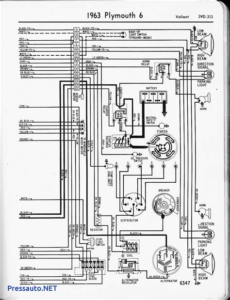 honeywell fan limit switch wiring diagram dejual
