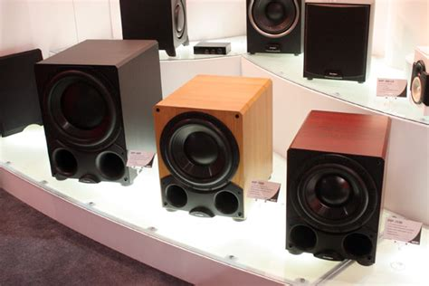 Home Theater Fuze Avs 3100 who is the king of subwoofers page 12 avs forum home theater discussions and reviews