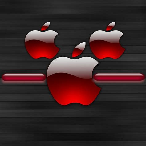 wallpaper logo apple t zedge net iphone 5s apple logo quot next generation quot pinterest