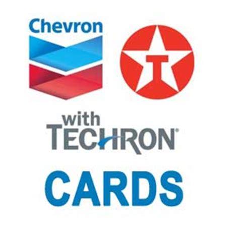 Texaco Gift Card - chevron texaco cards account on www chevrontexacocards com