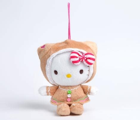 153 best images about hello kitty christmas on pinterest
