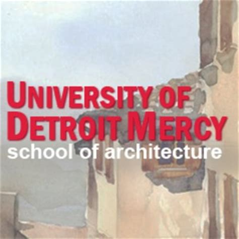 of detroit mercy of detroit mercy archinect