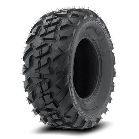 vision tires  journey atv tire tires  south custom wheels