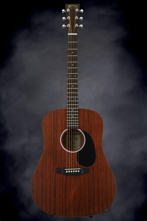 10 Best Acoustic Guitars to Buy in 2018   Reviews of