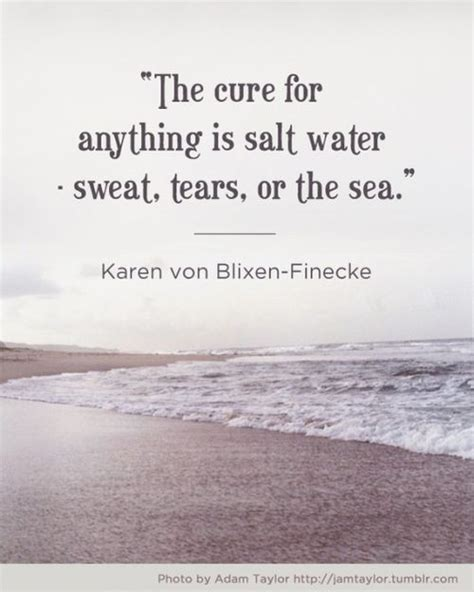 tears of salt a doctor s story books meaningful words the cure on imgfave