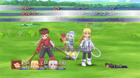 tales of symphonia chronicles ps3 tales of symphonia chronicles playstation3 torrents