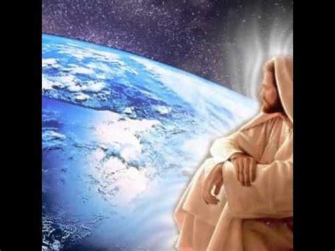 imagenes de dios que impacten salmo 139 omnipresencia y omnisciencia de dios youtube