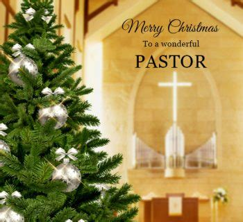 christmas gift for a pastor pastor gifts ideas for pastor gifts