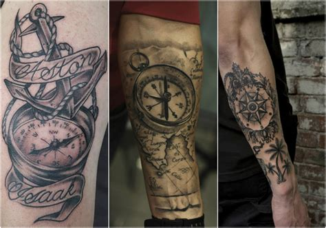 zlatan ibrahimovic tattoo bedeutung tattoo landkarte gallery of tattoo rose meer wellen
