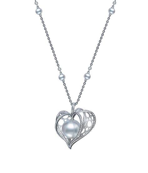 kalung jenis kalung harga mutiara lombok perhiasan toko emas terpercaya jual