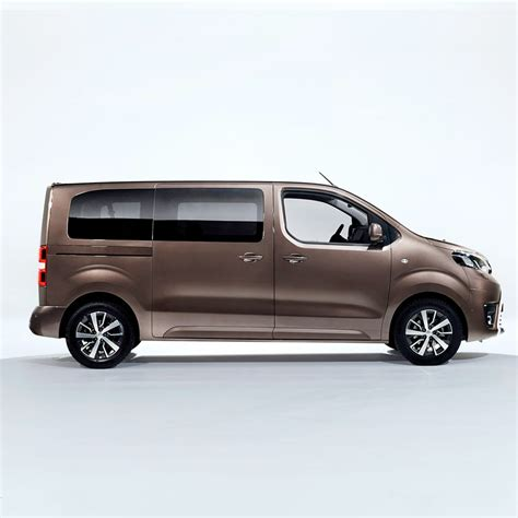 western toyota toyota proace verso western toyota the all new toyota
